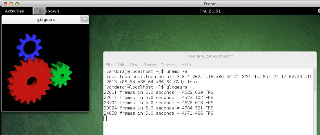 VMware FusionScreenSnapz017